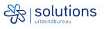 Uitzendbureau Solutions