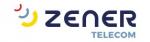 Zener Telecom BV