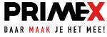 Primex BV