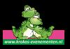 Kroko's Evenementen