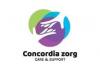 Concordia Zorg