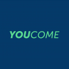 Youcome