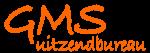 GMS Uitzendbureau
