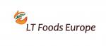 LT Foods Europe
