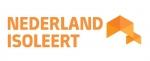 Nederland Isoleert