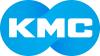 KMC Chain Europe NV