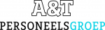 A&T Personeelsgroep B.V