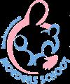 Kindercentrum Moeders Schoot B.V.
