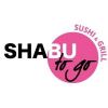 Shabu To Go Leiden