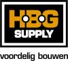 HBG Supply B.V.
