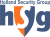 Holland Security Group