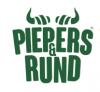 Piepers & Rund