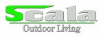 Scala Outdoor Living B.V.