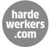 Hardewerkers.com