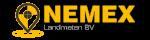 Nemex Landmeten B.V.