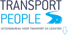 Transport People Tilburg B.V.