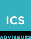 ICSadviseurs