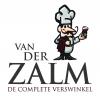 Slagerij van der Zalm