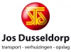 Jos Dusseldorp Transportbedrijf B.V.