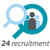 24-recruitment