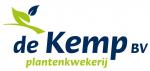 Plantenkwekerij de Kemp BV