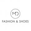MD Fashion & Shoes