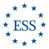 Euro Site Services B.V.