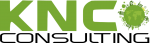 KNC Consulting