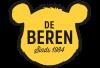 De Beren Heerhugowaard