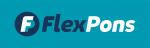 Flex Pons
