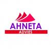 Ahneta Advies B.V.