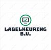 Labelkeuring B.V.