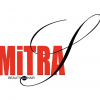 Mitra's Beauty and Hair