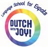 Dutch with Joy! - Expat Language School