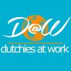 Dutchies at Work