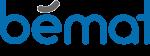Bemat Automotive Products BV