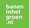 Baneninhetgroen.nl B.V.