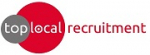 TopLocal Recruitment