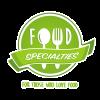 Food Specialties BV