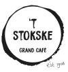 Grandcafe T Stokske