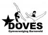 Gymvereniging Doves