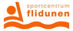 Stichting Flidunen