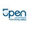 Groupe OPEN NL