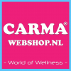 Carma World of Wellness
