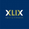 XLIX Recruitment