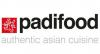 Padifood Service B.V.