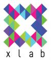 Xlab Cloud Services