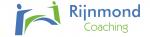 Rijnmond Coaching