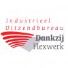 Dankzij Flexwerk