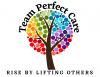 Team Perfect Care